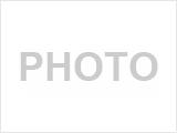Фото  1 Світильник растровий накл.600*600 118696