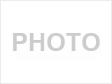 Фото  1 Магнезитовая плита, магнезит, стекломагнезитовый лист. Размер 1220*2280мм. Толщина 7,5 мм. 198092